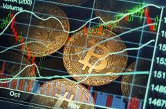 Bitcoin Price Analysis: BTC\/USD Bowing Down To Profit-Taking As