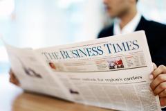 Singapore Budget 2019: Singapore sees over 220 venture capital d