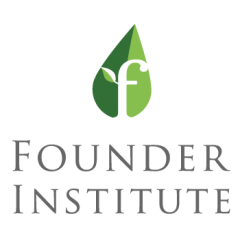 Founder Institute: World's premier idea-stage accelerator & star