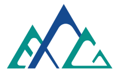 Everest Fortune Group     Daily Analysis: 11 Mar 2019