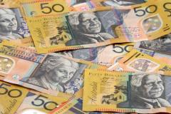 Aussie Dollar: The Key Drivers Of Global Growth, And How AUD Will Benefit | Australian Dollar