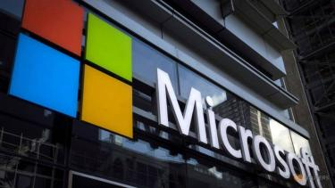 As Microsoft email software hack spreads, experts brace for more impact