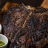 Bistecca Drinks\/Dining Vouchers: S$75